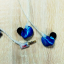 ขายหูฟัง TFZ Series 1S หูฟัง IEM รุ่นล่าสุด บอดี้ metailic สายฉนวนใสแบบใหม่ ประกัน1ปี thumbnail 11