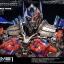 Prime 1 Studio MMTFM-16 TRANSFORMERS: THE LAST KNIGHT - OPTIMUS PRIME (EX) thumbnail 31