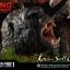 08/04/2018 Prime 1 Studio UDMKG-01 KONG VS SKULL CRAWLER (KONG SKULL ISLAND) thumbnail 29