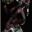 Asmus Toys DMC001 The Devil May Cry Series - The DANTE (DMCiV) Regular Version thumbnail 15