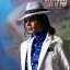 1/6 KF003b Paradise Dancer - King of Pop thumbnail 12