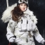FLAGSET FS-73013 The Snow Queen - Shirley thumbnail 7