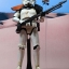 Hot Toys MMS295 STAR WARS: SANDTROOPER thumbnail 3