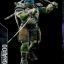 Three Zero TMNT-001 Ninja Turtles Leonardo thumbnail 5