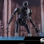 Hot Toys MMS406 ROGUE ONE: A STAR WARS STORY - K-2SO thumbnail 13