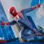 21/08/2018 Hot Toys VGM31 MARVEL'S SPIDER-MAN - SPIDER-MAN (ADVANCED SUIT) thumbnail 13