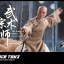 Ace Toyz AT-006 Kung Fu Master thumbnail 3