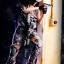 FeelToys FT003 Female Commando Viper Camo Set thumbnail 19