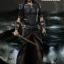Star Ace SA0045 300: Rise of an Empire - Artemisia thumbnail 1
