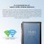 ขาย FiiO X7ii Mark II เครื่องเล่นพกพาระดับ Hi-Res ระบบ Android 5.1 รองรับ Lossless DSD และ Bluetooth 4.1 thumbnail 20