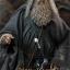 Asmus Toys HOBT04 The Hobbits Series: Gandalf the Grey thumbnail 6