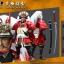 ACI Toys ACI-32 & ACI-32SP 1/6 TAKEDA SHINGEN (Suwahara Hiroyuki's Daimyo Series) thumbnail 15