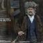 "Asmus Toys H801 The Hateful Eight - ""The Hang Man"" JOHN RUTH thumbnail 4"