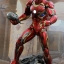 Hot Toys QS006 AVENGERS: AGE OF ULTRON - MARK XLV 1/4th scale (SE) thumbnail 3