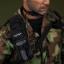 DAMTOYS No.93009 NAVY SEAL RECONTEAM LEADER thumbnail 12