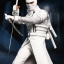 HOT TOYS G.I.JOE Retaliation: Storm Shadow thumbnail 2