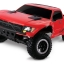 Aggressive Ford F-150 SVT Raptor Styling# 58064 thumbnail 8