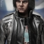 CGLTOYS MF09 X Battlefield Apocalypse variant Quickly Silver Man thumbnail 7
