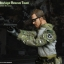 Easy&Simple 26014A, 26014B FBI Hostage Rescue Team (Field Operation Version, Training Version) thumbnail 26