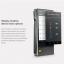 ขาย FiiO X7ii Mark II เครื่องเล่นพกพาระดับ Hi-Res ระบบ Android 5.1 รองรับ Lossless DSD และ Bluetooth 4.1 thumbnail 26