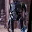 Hot Toys MMS406 ROGUE ONE: A STAR WARS STORY - K-2SO thumbnail 4