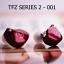 ขาย TFZ SERIES 2 หูฟังระดับ Hi-Res Audio ถอดสายได้ thumbnail 11
