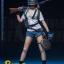 25/07/2018 SWtoys FS016 Battle Royale Girl - OL killer thumbnail 5