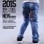 Pre-order ปลีก-กางเกง / Size110 thumbnail 1