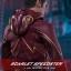 Soosootoys SST002 Scarlet Speedster thumbnail 7
