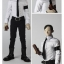 ThreeA Darwin Rothchild Here is the Young Man Edition thumbnail 9