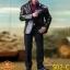 SGTOYS S02 Leather Suit thumbnail 13