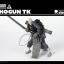 26/04/2018 3A 1/12 AP - SHOGUN TK thumbnail 3