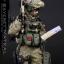 22/07/2018 FLAGSET FS-73017 Syria Investigation Team - Sayeret Matkal thumbnail 7