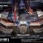 Prime 1 Studio MMTFM-16 TRANSFORMERS: THE LAST KNIGHT - OPTIMUS PRIME (EX) thumbnail 25