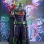 Hot Toys MMS384 SUICIDE SQUAD - THE JOKER (BATMAN IMPOSTER VERSION) thumbnail 11
