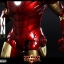 HOTTOYS MMS256D07 IRON MAN: MARK III (Diecast) SE thumbnail 5
