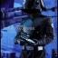 Hot Toys MMS413 STAR WARS: EPISODE IV A NEW HOPE - DEATH STAR GUNNER thumbnail 10