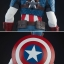 19/08/2018 Captain America Sixth Scale Figure by Sideshow Collectibles thumbnail 11