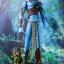 HOT TOYS MMS 159 Avatar - Jake Sully thumbnail 15