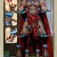INFLAMES IFT-027 Story Of Journey To The West Series 1/6 MONKEY KING ON THRONE (Standard Version) thumbnail 19