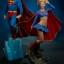 Sideshow Supergirl Premium Format thumbnail 13