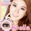 Stella thumbnail 1