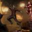 24/07/2018 Iron Studios - Star-Lord BDS Art Scale 1/10 Avengers Infinity War thumbnail 7
