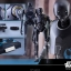 Hot Toys MMS406 ROGUE ONE: A STAR WARS STORY - K-2SO thumbnail 2