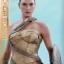 01/07/2017 Hot Toys MMS424 WONDER WOMAN - WONDER WOMAN (TRAINING ARMOR VERSION) thumbnail 11