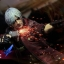Asmus Toys DMC001 The Devil May Cry Series - The DANTE (DMCiV) Regular Version thumbnail 6