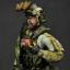 Easy & Simple 26003 SFOD-D Assault Squadron Leader thumbnail 5