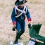 Brownart B-A0003 Napoleonic Field Artillery thumbnail 43