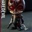 Hot Toys COSB351 Marvel's Daredevil Collectible Set of 3 thumbnail 2