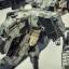 ThreeA Metal Gear Solid Rex (retail) thumbnail 11